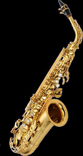 Método para principiantes de Saxofón